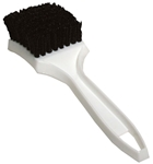 Upholstery Cleaning Brush