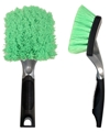 Wash Brush Ultra Soft Nylon