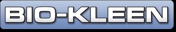 Biokleen Blog