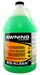 Awning Cleaner - M01507