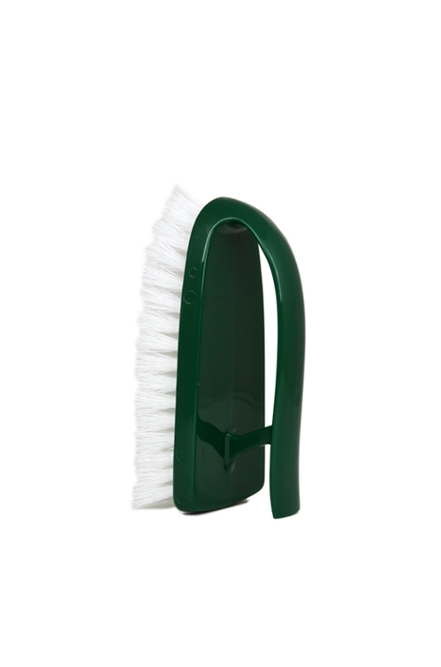 Cleaning Scrub Brush