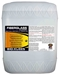 Fiberglass Cleaner - Hull & RV Cleaner - M006