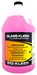 Glass Kleen - Glass, Window Cleaner - M01307