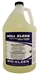 Hull Kleen - Acid Hull Cleaner - M01607