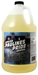 Paulines Pride Original - All Purpose Cleaner - H11507