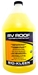 RV Roof Cleaner Protectant - M02407