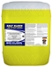 Salt Kleen - Salt Neutralizer - M018