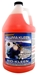 SledBrite Aluma Kleen - Tunnel Cleaner - S07005