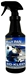 SledBrite Belly Pan Cleaner - S071