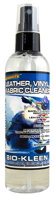 SledBrite Leather, Vinyl, Fabric Cleaner leather vinyl fabric cleaner, snowmobile vinyl cleaner, snowmobile fabric cleaner, snowmobile leather cleaner, snowmobile suits cleaner, snowmobile seats cleaner