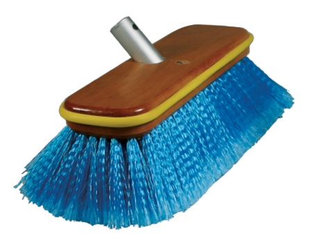 Boat Wash Brush